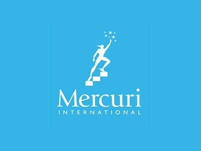 Mercuri International